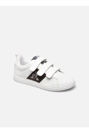 Le Coq Sportif COURTCLASSIC PS by