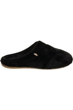 HOT POTATOES Kemerovo pantoffels