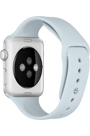 Imoshion Siliconen bandje voor de Apple Watch Series 1 t/m 6 / SE - 38/40mm