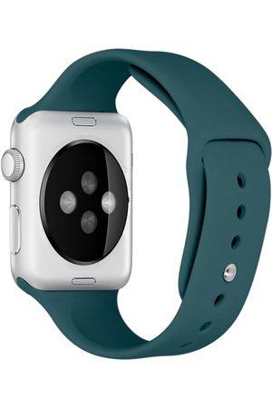 Imoshion Siliconen bandje voor de Apple Watch Series 1-7 / SE - 38/40mm