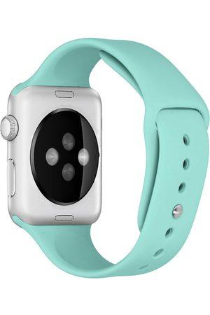 Imoshion Siliconen bandje voor de Apple Watch Series 1 t/m 6 / SE - 42/44mm
