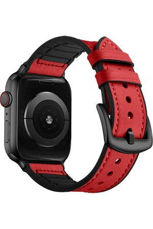 Imoshion Echt lederen bandje voor de Apple Watch Series 1-7 / SE - 38/40mm
