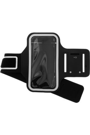 Smartphonehoesjes.nl Sportarmband voor de Samsung Galaxy A41