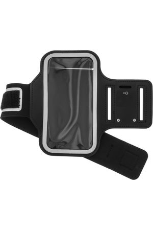 Smartphonehoesjes.nl Sportarmband voor de Samsung Galaxy A42