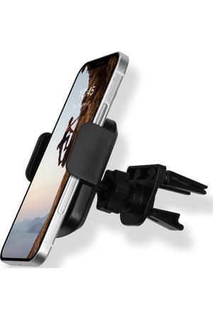 Accezz Dames Universele smartphone autohouder ventilatierooster