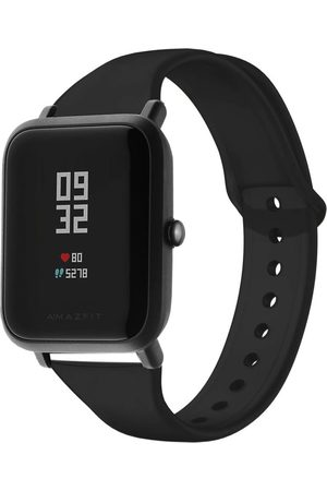 Imoshion Dames Horloges - Siliconen bandje voor de Amazfit GTS / BIP