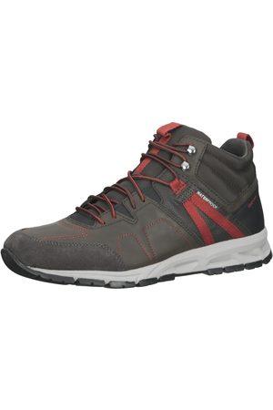 Geox Heren Sneakers - Sneakers hoog