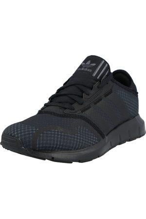 adidas Heren Sneakers - Sneakers laag 'SWIFT