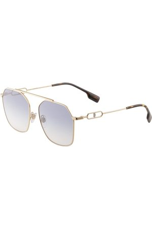 Burberry Zonnebril '0BE3124