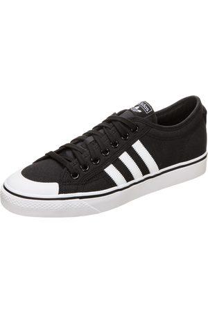 adidas Sneakers laag 'NIZZA