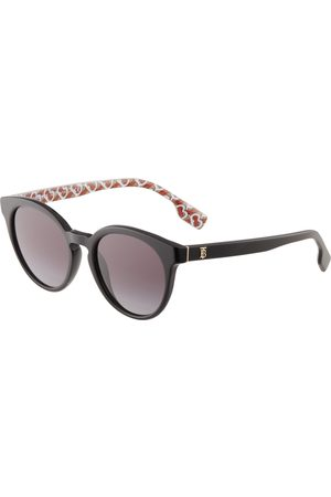 Burberry Zonnebril '0BE4326