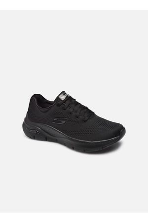 Skechers ARCH FIT BIG APPEAL by