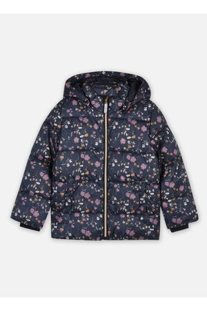 Name it Nmfmay Puffer Jacket3 by