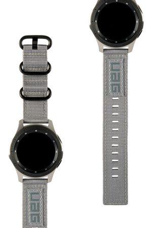 UAG Dames Telefoon - Nato Strap band voor de Samsung Galaxy Watch 42 mm