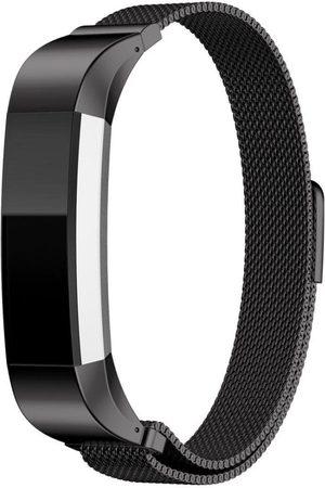 Imoshion Dames Horloges - Milanees Watch bandje voor de Fitbit Alta (HR)