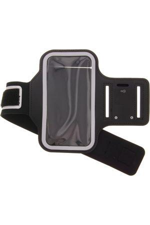 Smartphonehoesjes.nl Sportarmband voor de Samsung Galaxy A50 / A30s