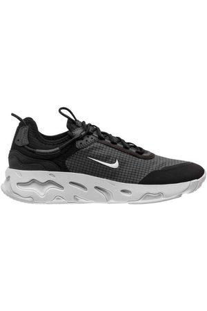 Nike Heren Sneakers - React live men's shoe