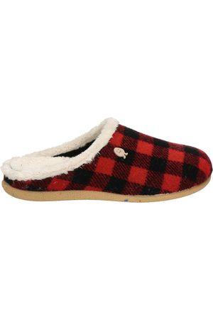 HOT POTATOES Jongens Pantoffels - Tijvin pantoffels