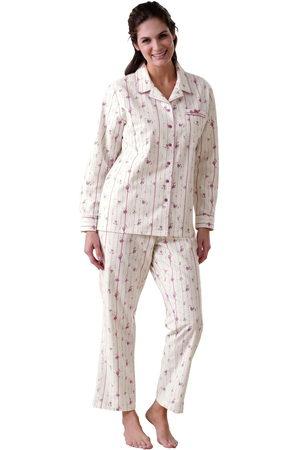 WÄSCHEPUR Pyjama