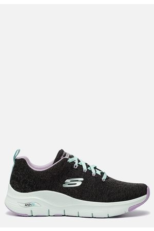 Skechers Arch Fit Comfy Wave sneakers