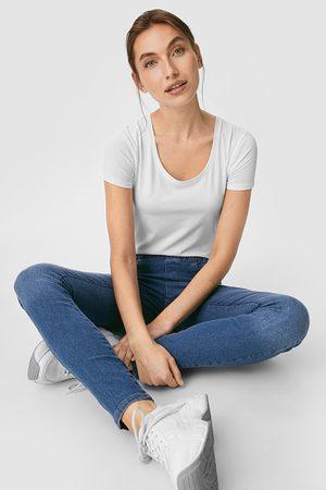 C&A Set van 2-jegging jeans