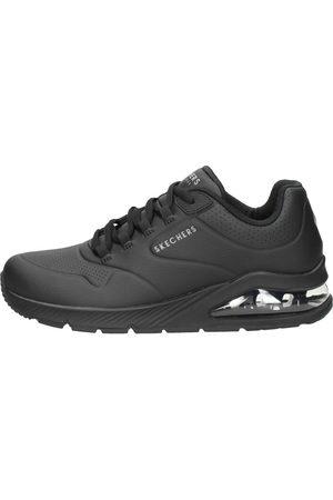 Skechers Dames Lage schoenen - Uno 2 Air Around You