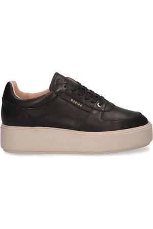Nubikk Dames Sneakers - Elise Bloom