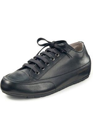 Candice Cooper Dames Sneakers - Sneakers Rock kalfsnappaleer Van