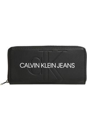 Calvin Klein Portemonnee