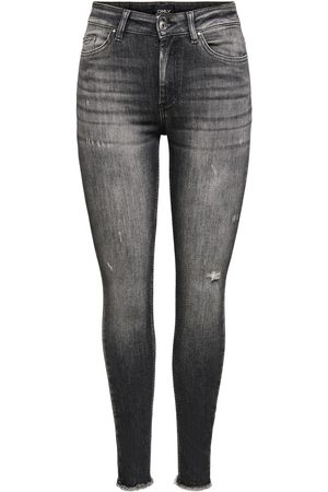 ONLY Dames Skinny - Jeans