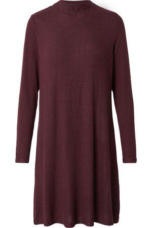 ONLY Gebreide jurk 'KLEO