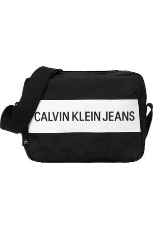 Calvin Klein Jeans Schoudertas