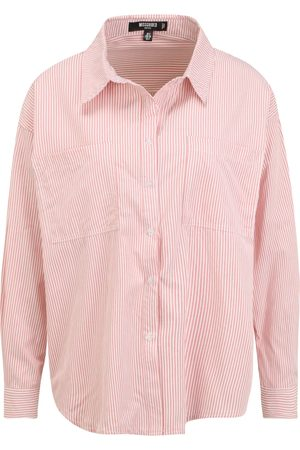 Missguided Dames Blouses - Blouse