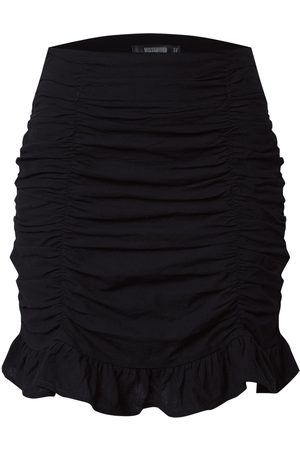 Missguided Rok