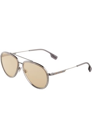 BURBERRY Zonnebril '0BE3125