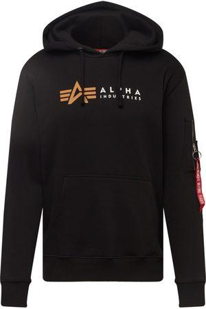 Alpha Industries Sweatshirt