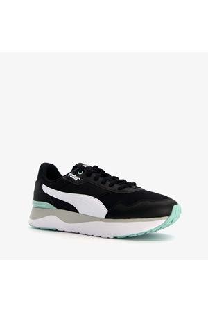 Puma R78 Voyage dames sneakers