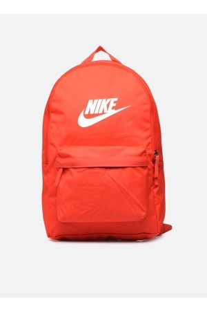 Nike Nk Heritage Bkpk - Fa21 by