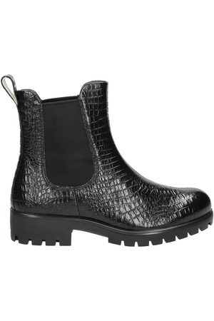 Ecco Modtray chelseaboots