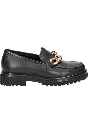 Gabor Mocassins & loafers