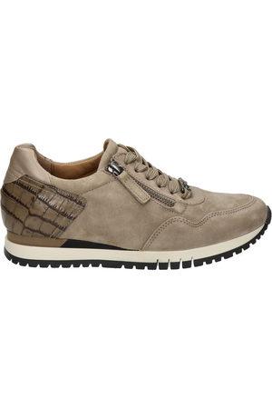 Gabor Lage sneakers