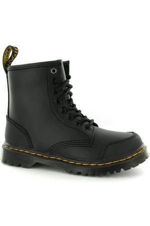 Dr. Martens Boots 27097001