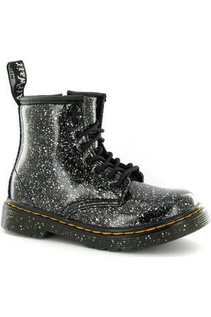 Dr. Martens Boots 27051001