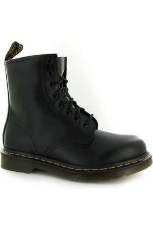 Dr. Martens Boots 11822006