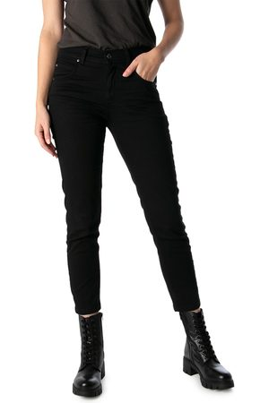 Angels Jeans 346680007