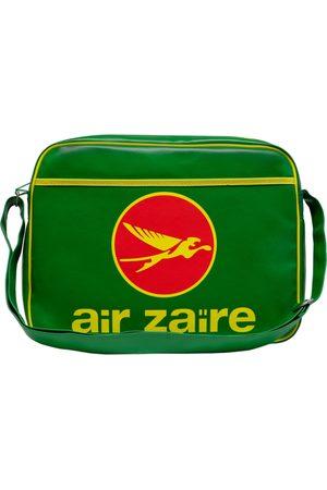 LOGOSHIRT Schoudertas 'Air Zaire