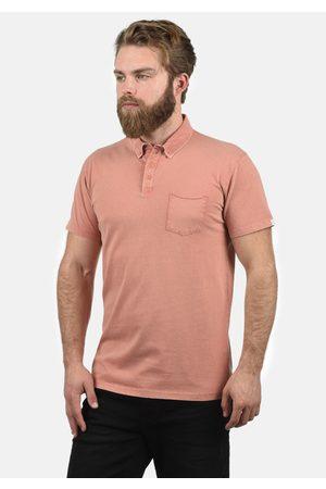 Solid Shirt 'Pat