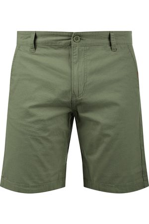 Solid Chino 'Thement