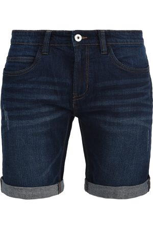 INDICODE JEANS Jeans 'Quentin