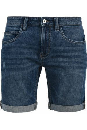 INDICODE Jeans 'Quentin